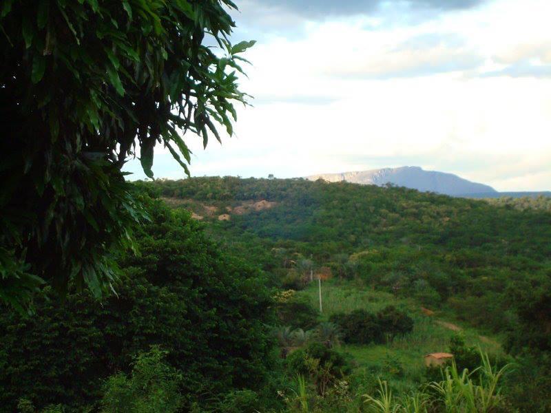 Fotos-uit-de-regio-van-Ibitiara-en-Seabra-aan-de-grote-BR-242-27