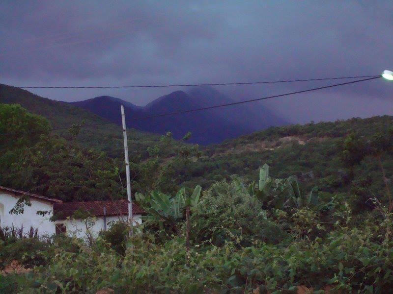 Fotos-uit-de-regio-van-Ibitiara-en-Seabra-aan-de-grote-BR-242-30