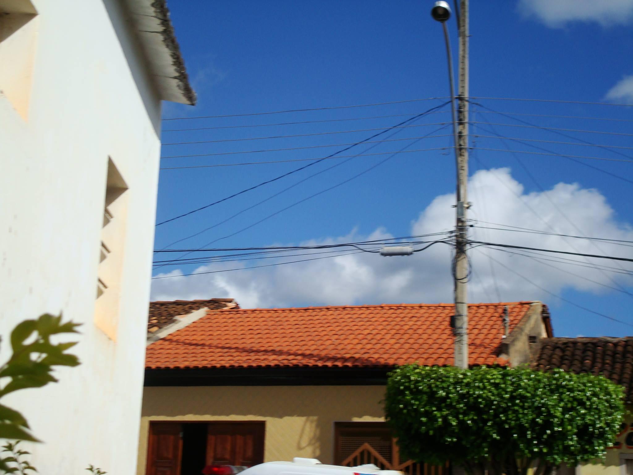 Fotos-uit-de-regio-van-Ibitiara-en-Seabra-aan-de-grote-BR-242-34