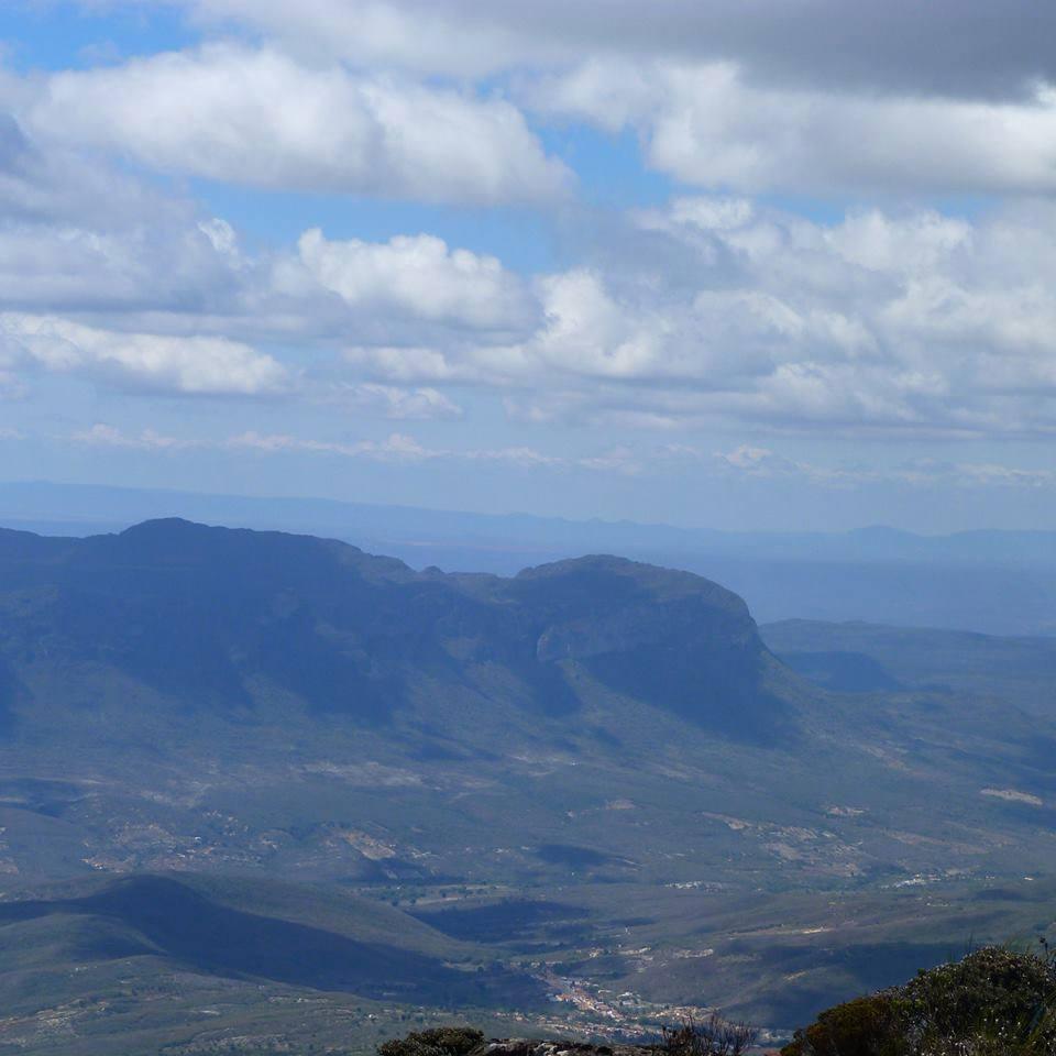 Fotos-uit-de-regio-van-Ibitiara-en-Seabra-aan-de-grote-BR-242-50