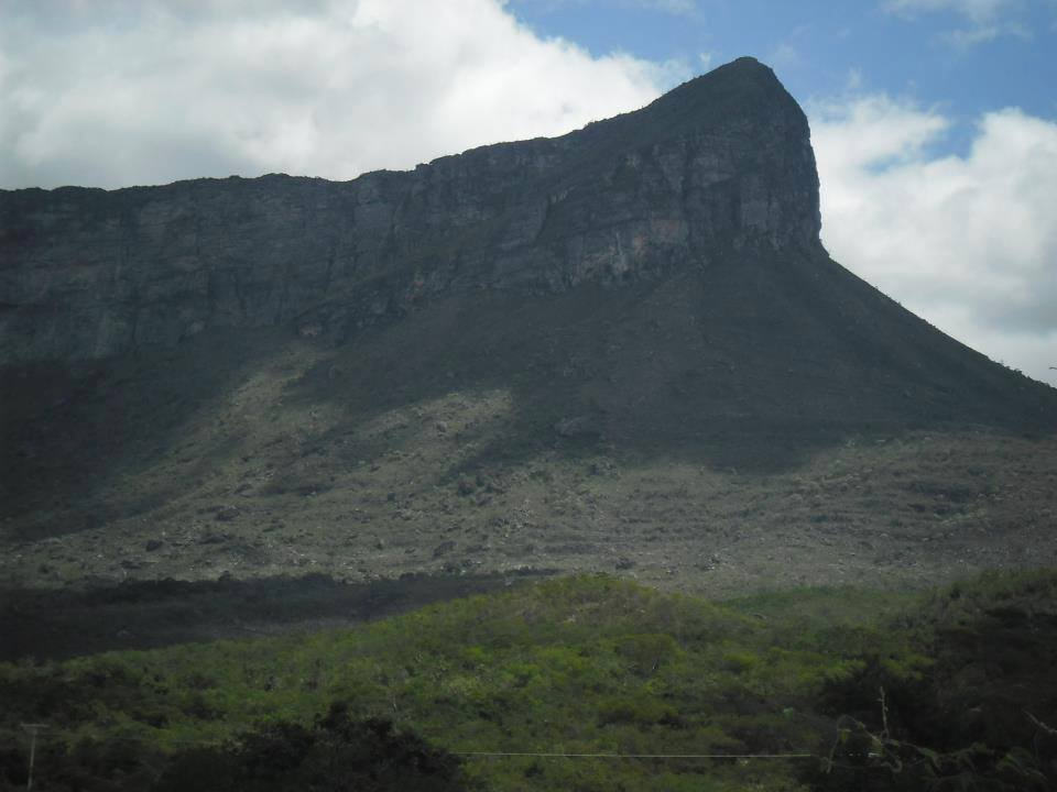 Fotos-uit-de-regio-van-Ibitiara-en-Seabra-aan-de-grote-BR-242-52