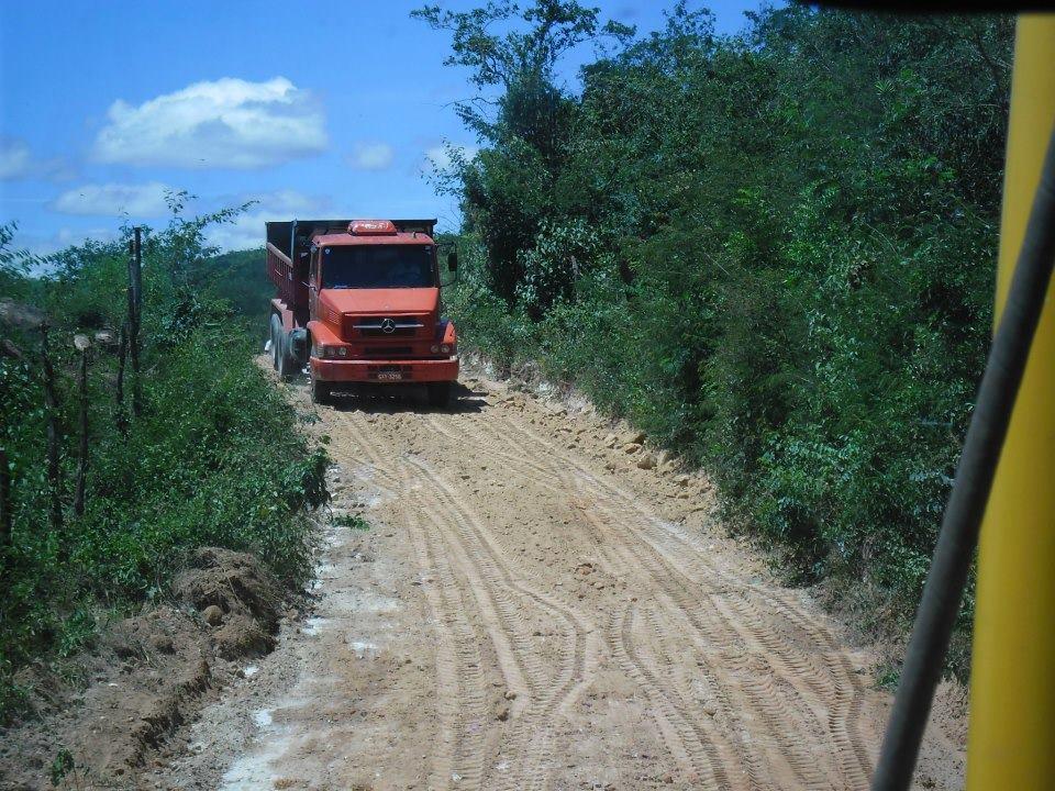 Fotos-uit-de-regio-van-Ibitiara-en-Seabra-aan-de-grote-BR-242-56