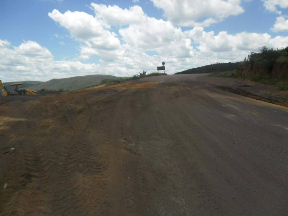 Fotos-uit-de-regio-van-Ibitiara-en-Seabra-aan-de-grote-BR-242-57