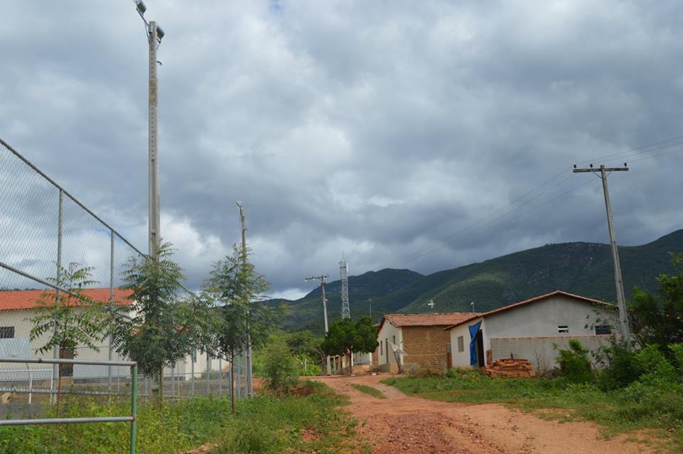 Fotos-uit-de-regio-van-Ibitiara-en-Seabra-aan-de-grote-BR-242-65