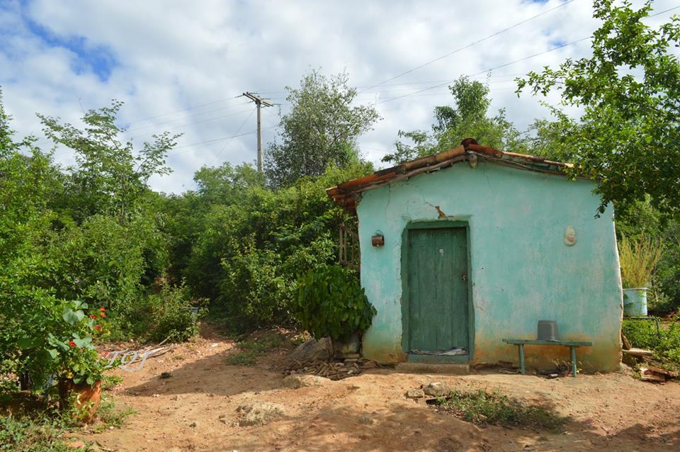 Fotos-uit-de-regio-van-Ibitiara-en-Seabra-aan-de-grote-BR-242-67
