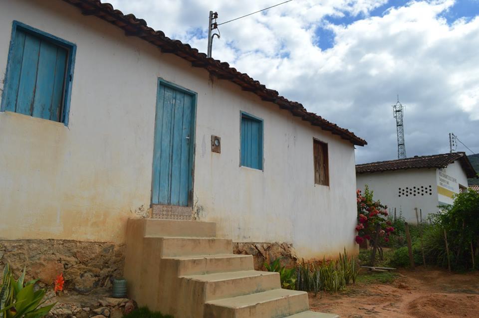 Fotos-uit-de-regio-van-Ibitiara-en-Seabra-aan-de-grote-BR-242-68