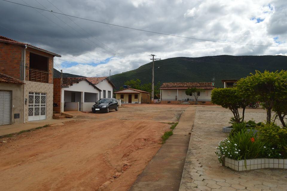 Fotos-uit-de-regio-van-Ibitiara-en-Seabra-aan-de-grote-BR-242-69