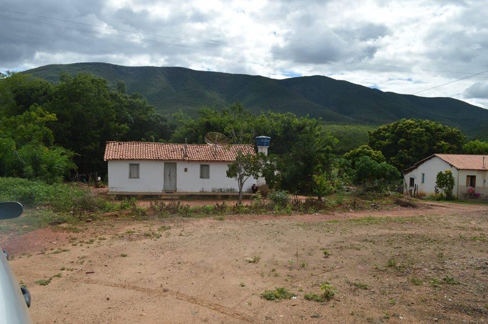 Fotos-uit-de-regio-van-Ibitiara-en-Seabra-aan-de-grote-BR-242-70