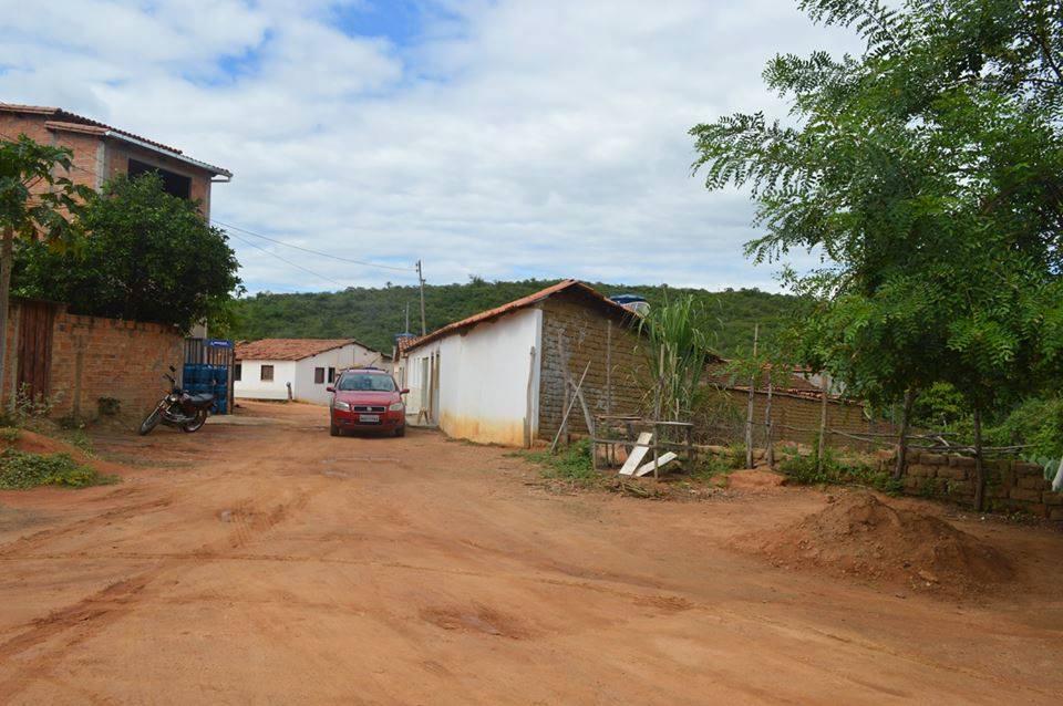 Fotos-uit-de-regio-van-Ibitiara-en-Seabra-aan-de-grote-BR-242-71