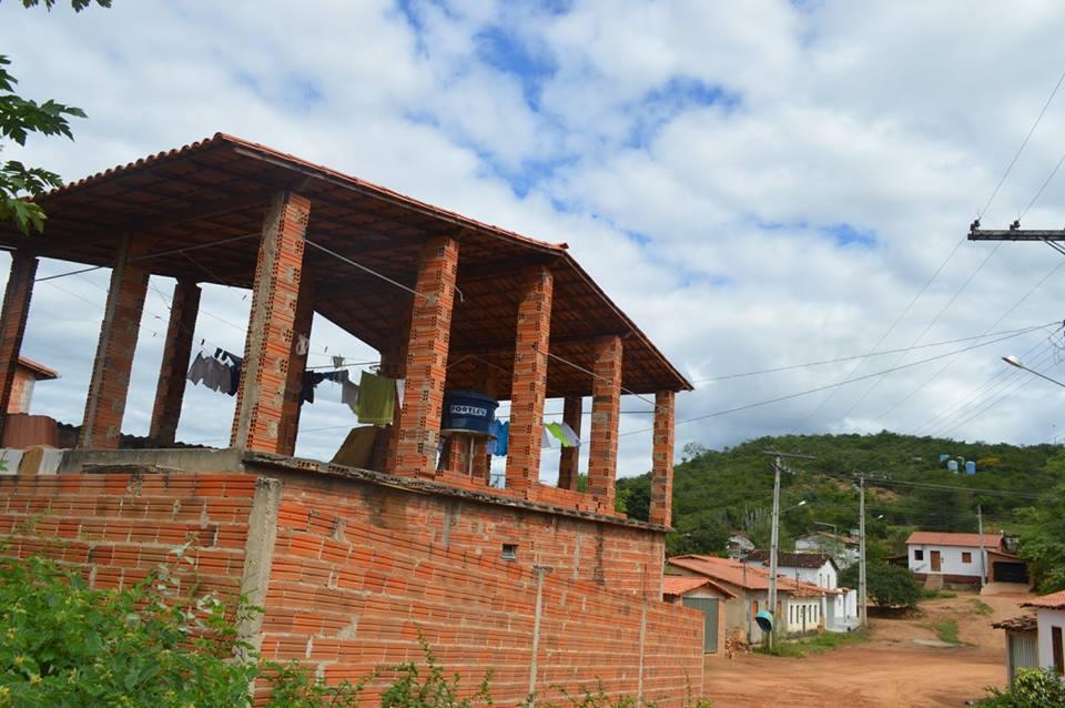 Fotos-uit-de-regio-van-Ibitiara-en-Seabra-aan-de-grote-BR-242-72