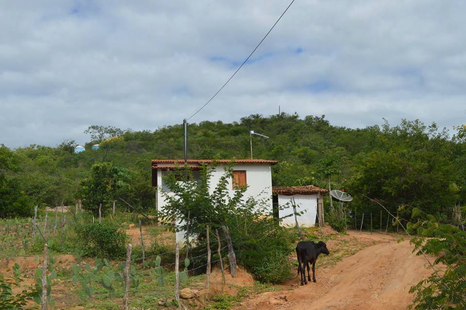 Fotos-uit-de-regio-van-Ibitiara-en-Seabra-aan-de-grote-BR-242-73