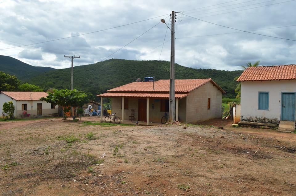 Fotos-uit-de-regio-van-Ibitiara-en-Seabra-aan-de-grote-BR-242-74
