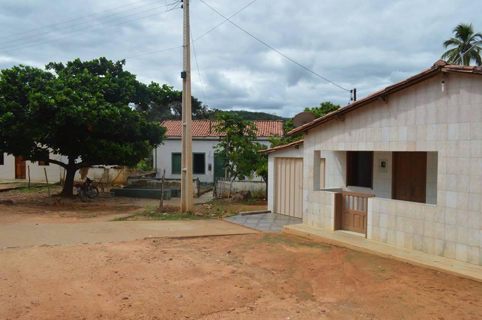 Fotos-uit-de-regio-van-Ibitiara-en-Seabra-aan-de-grote-BR-242-76