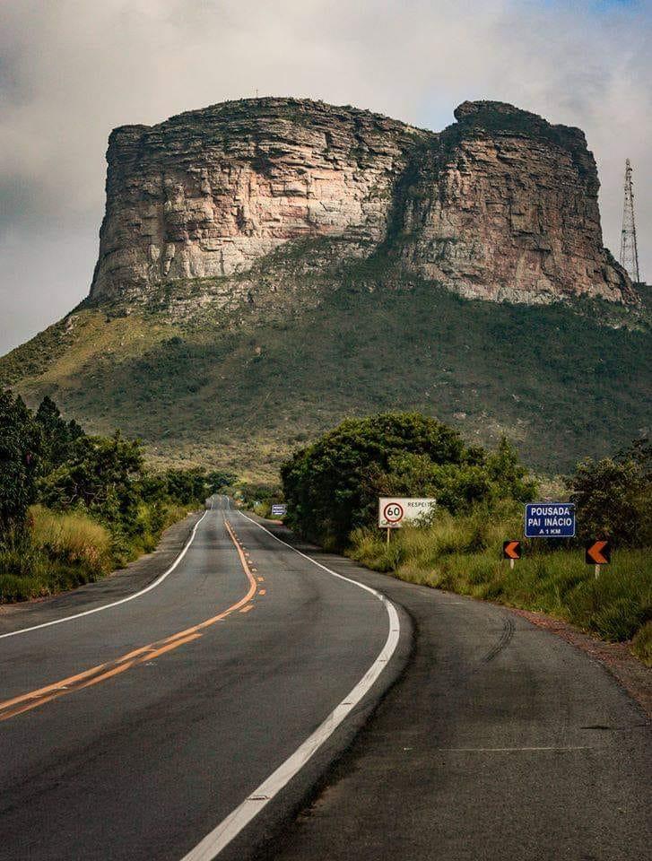 Fotos-uit-de-regio-van-Ibitiara-en-Seabra-aan-de-grote-BR-242-118