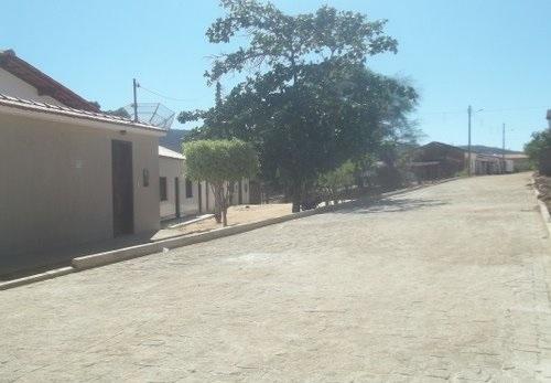 Fotos-uit-de-regio-van-Ibitiara-en-Seabra-aan-de-grote-BR-242-121