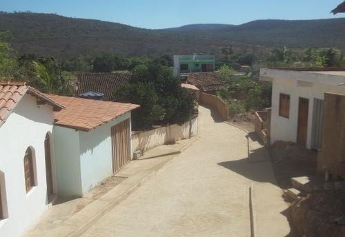 Fotos-uit-de-regio-van-Ibitiara-en-Seabra-aan-de-grote-BR-242-123