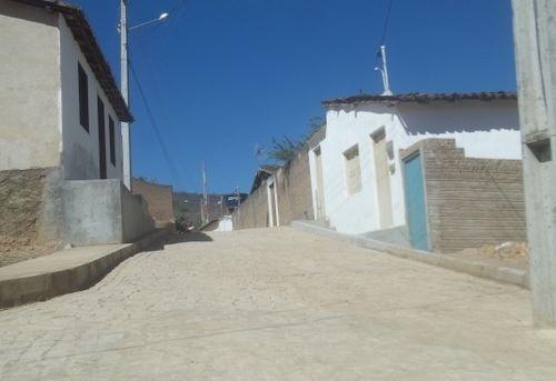 Fotos-uit-de-regio-van-Ibitiara-en-Seabra-aan-de-grote-BR-242-124