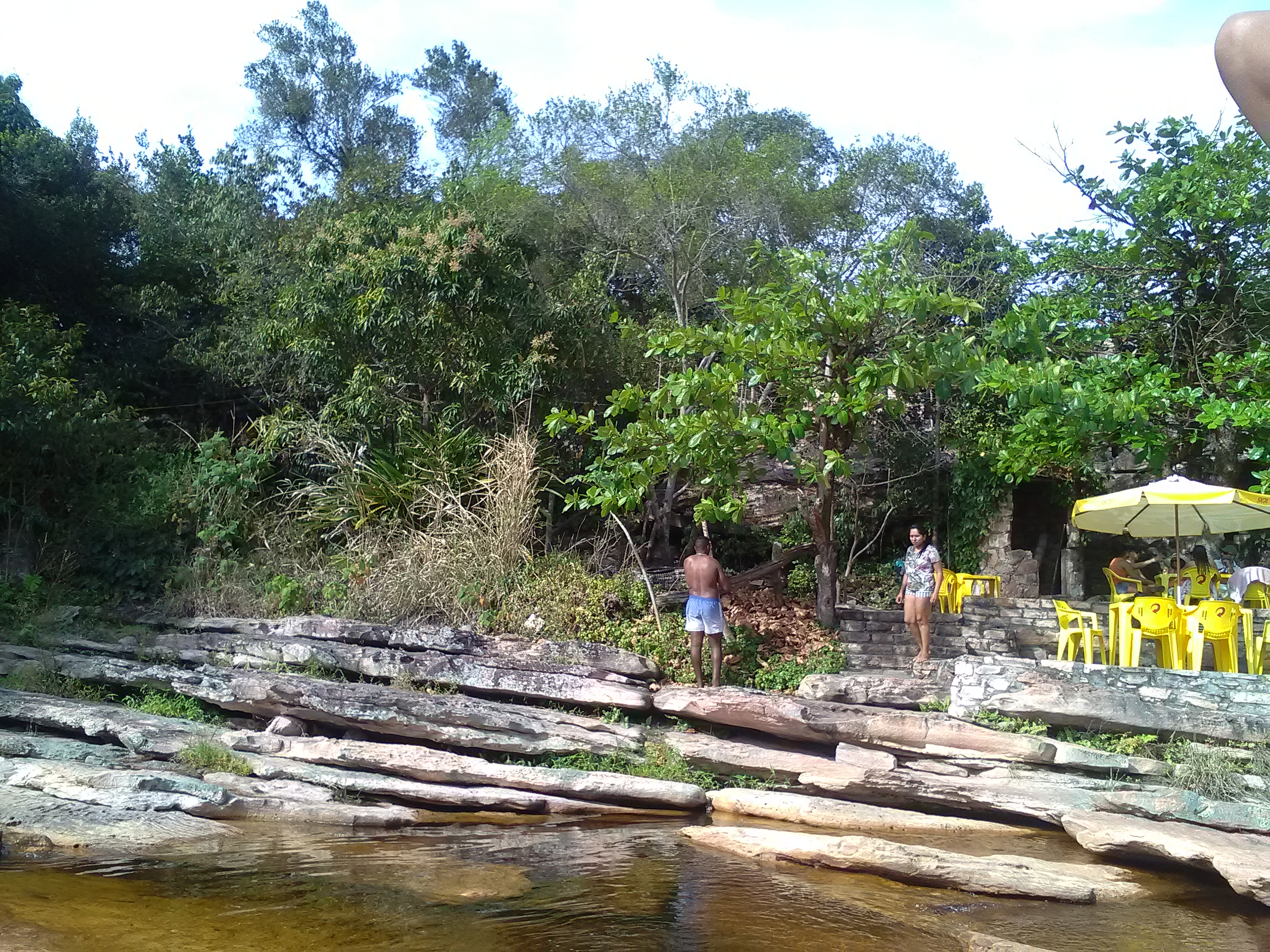 Fotos-uit-de-regio-van-Ibitiara-en-Seabra-aan-de-grote-BR-242-129