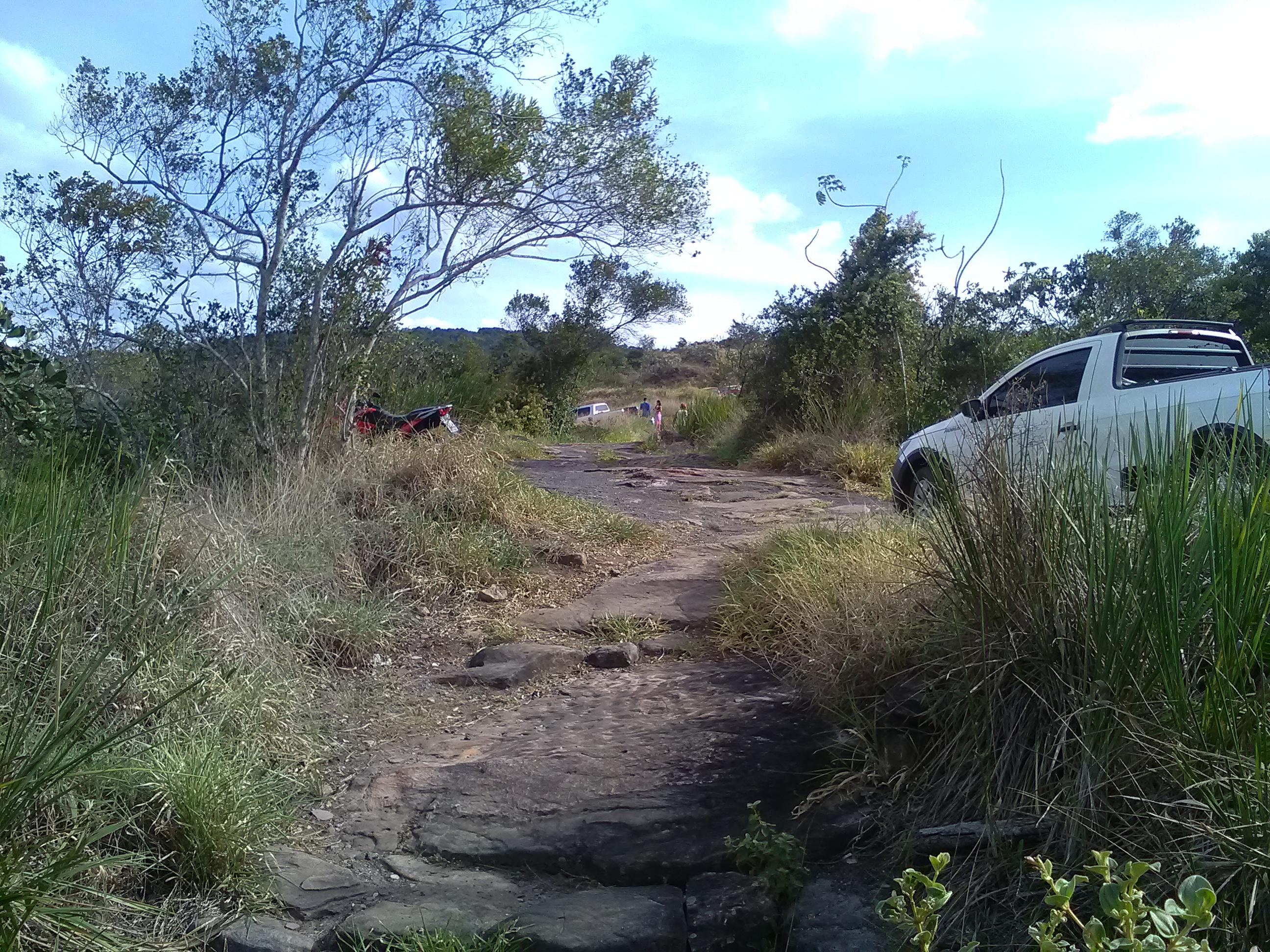Fotos-uit-de-regio-van-Ibitiara-en-Seabra-aan-de-grote-BR-242-130