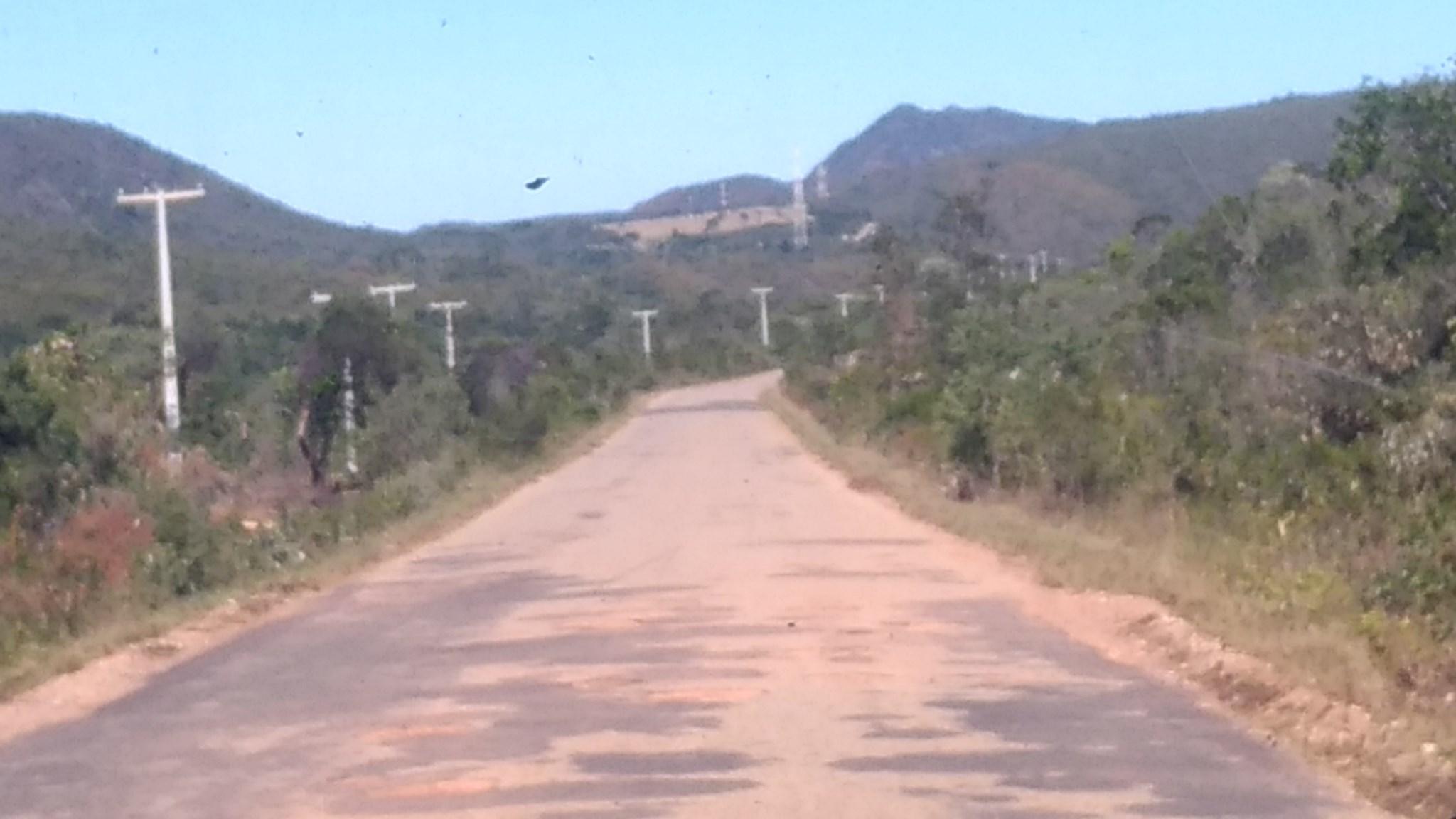 Fotos-uit-de-regio-van-Ibitiara-en-Seabra-aan-de-grote-BR-242-101