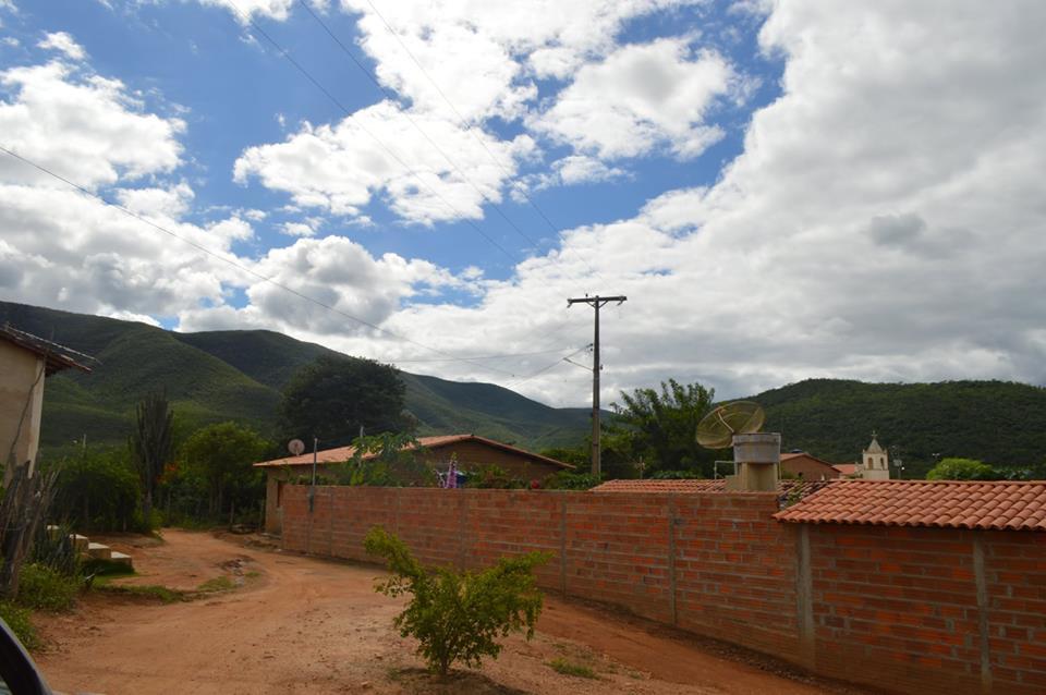 Fotos-uit-de-regio-van-Ibitiara-en-Seabra-aan-de-grote-BR-242-77