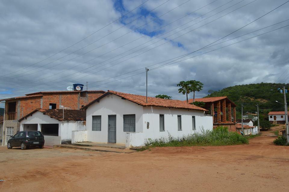 Fotos-uit-de-regio-van-Ibitiara-en-Seabra-aan-de-grote-BR-242-78
