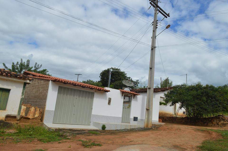 Fotos-uit-de-regio-van-Ibitiara-en-Seabra-aan-de-grote-BR-242-79