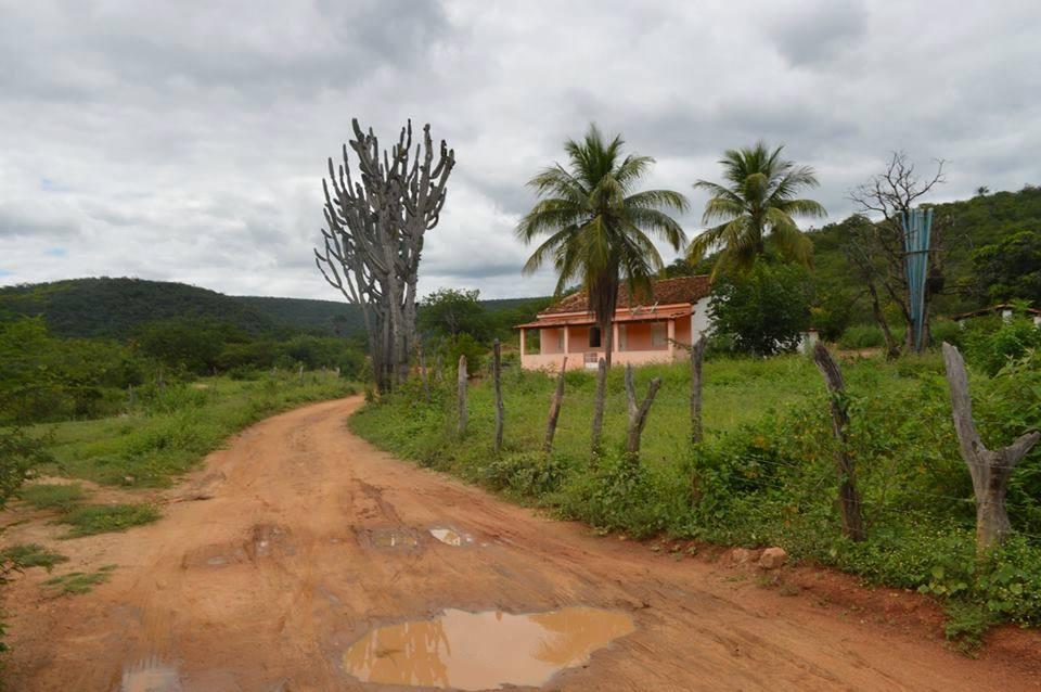 Fotos-uit-de-regio-van-Ibitiara-en-Seabra-aan-de-grote-BR-242-80
