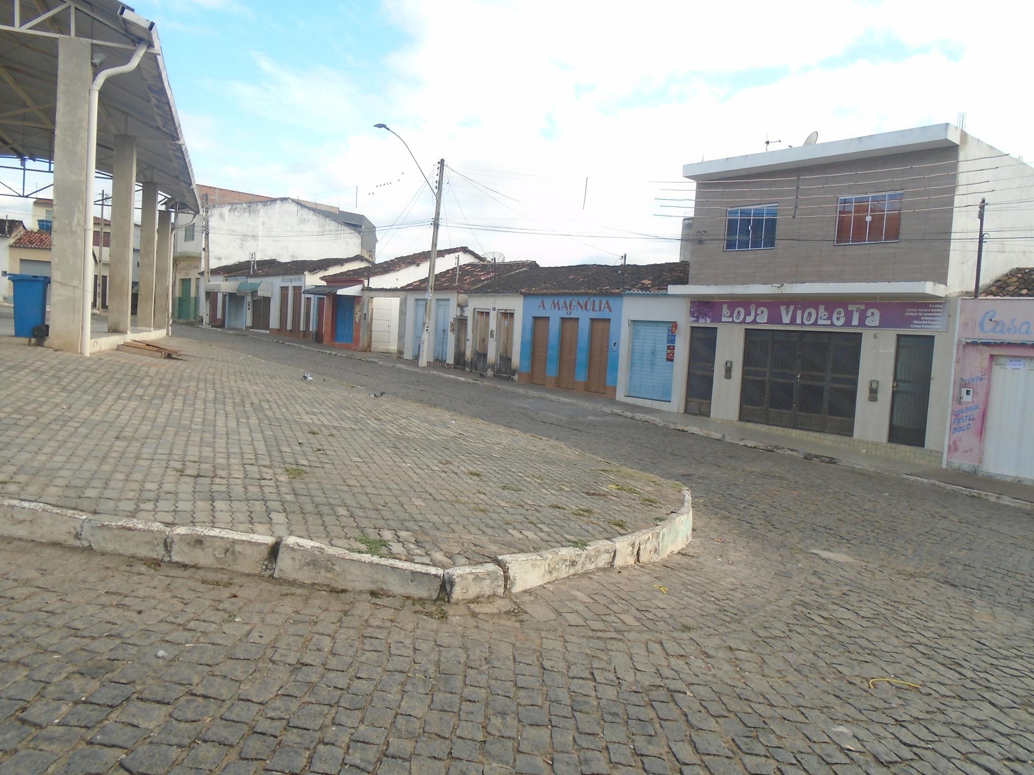Fotos-uit-de-regio-van-Ibitiara-en-Seabra-aan-de-grote-BR-242-85