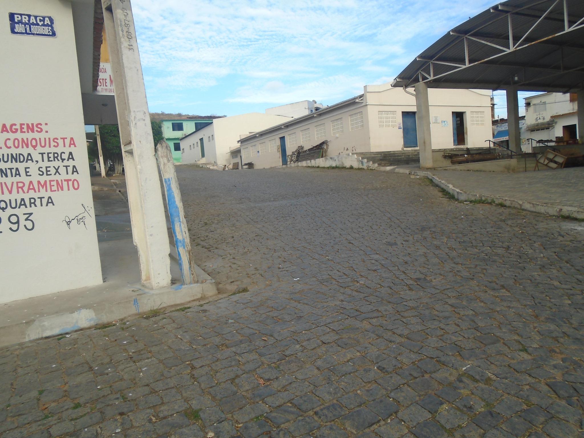 Fotos-uit-de-regio-van-Ibitiara-en-Seabra-aan-de-grote-BR-242-86