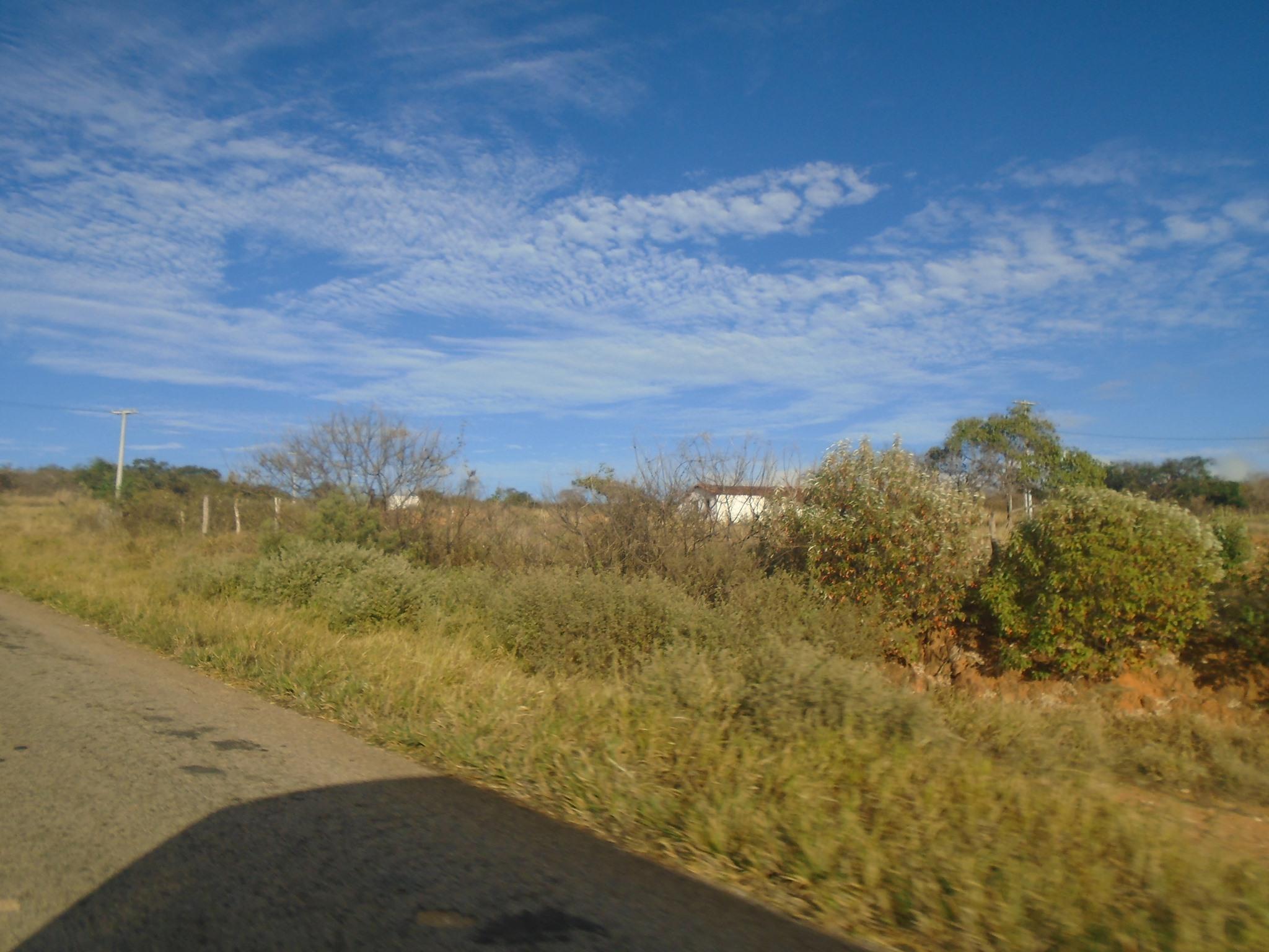 Fotos-uit-de-regio-van-Ibitiara-en-Seabra-aan-de-grote-BR-242-87