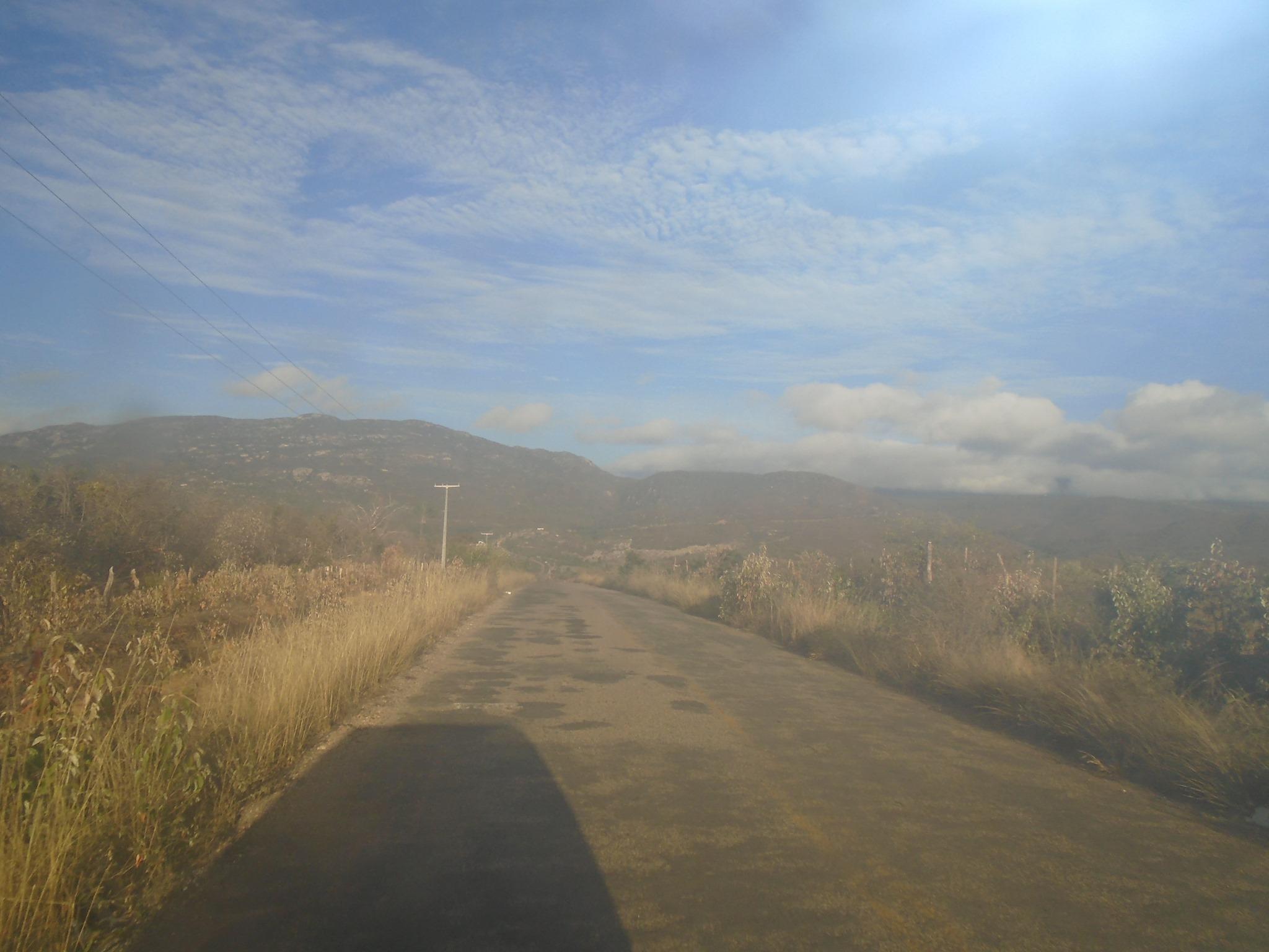 Fotos-uit-de-regio-van-Ibitiara-en-Seabra-aan-de-grote-BR-242-89