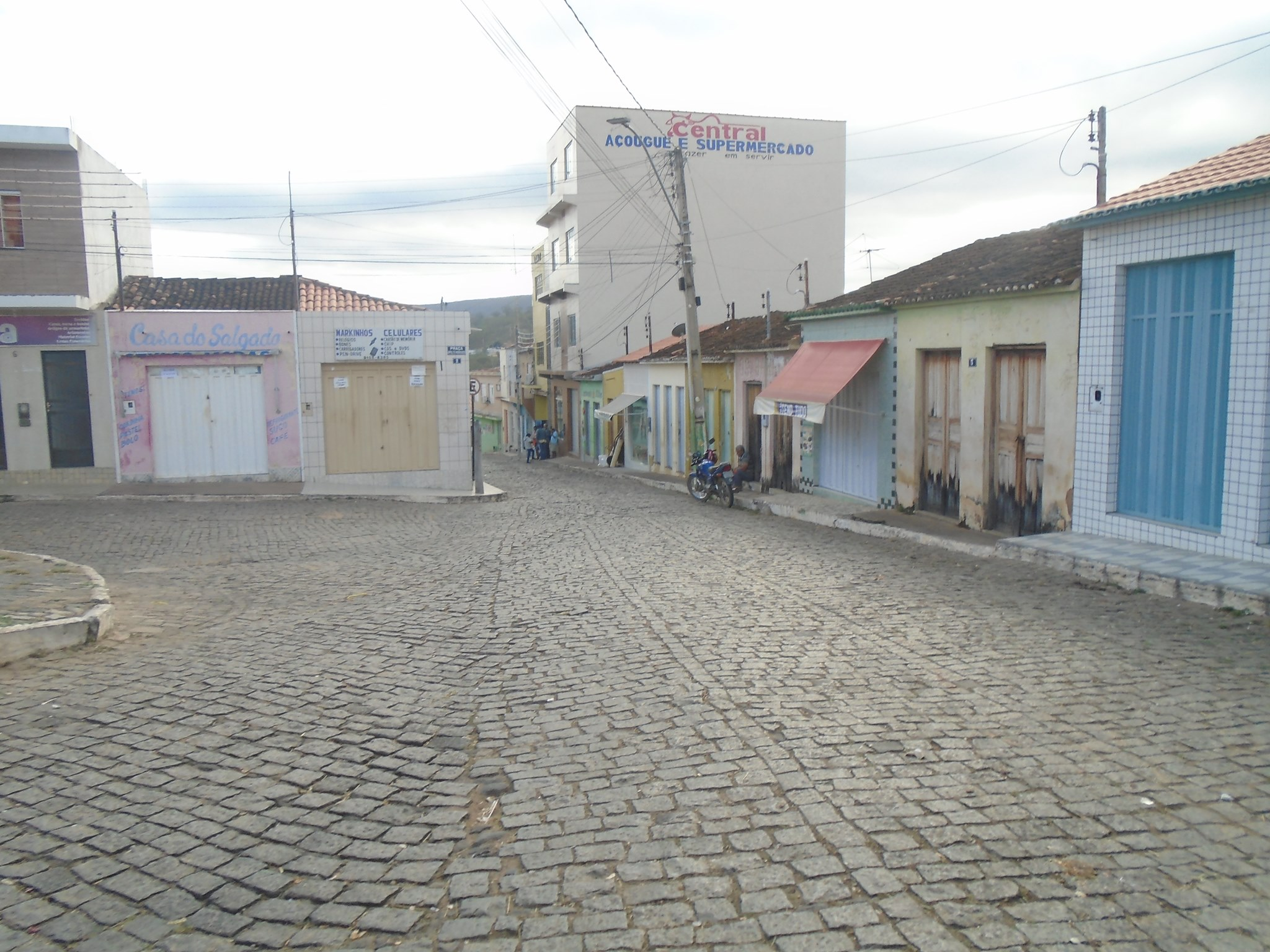Fotos-uit-de-regio-van-Ibitiara-en-Seabra-aan-de-grote-BR-242-90