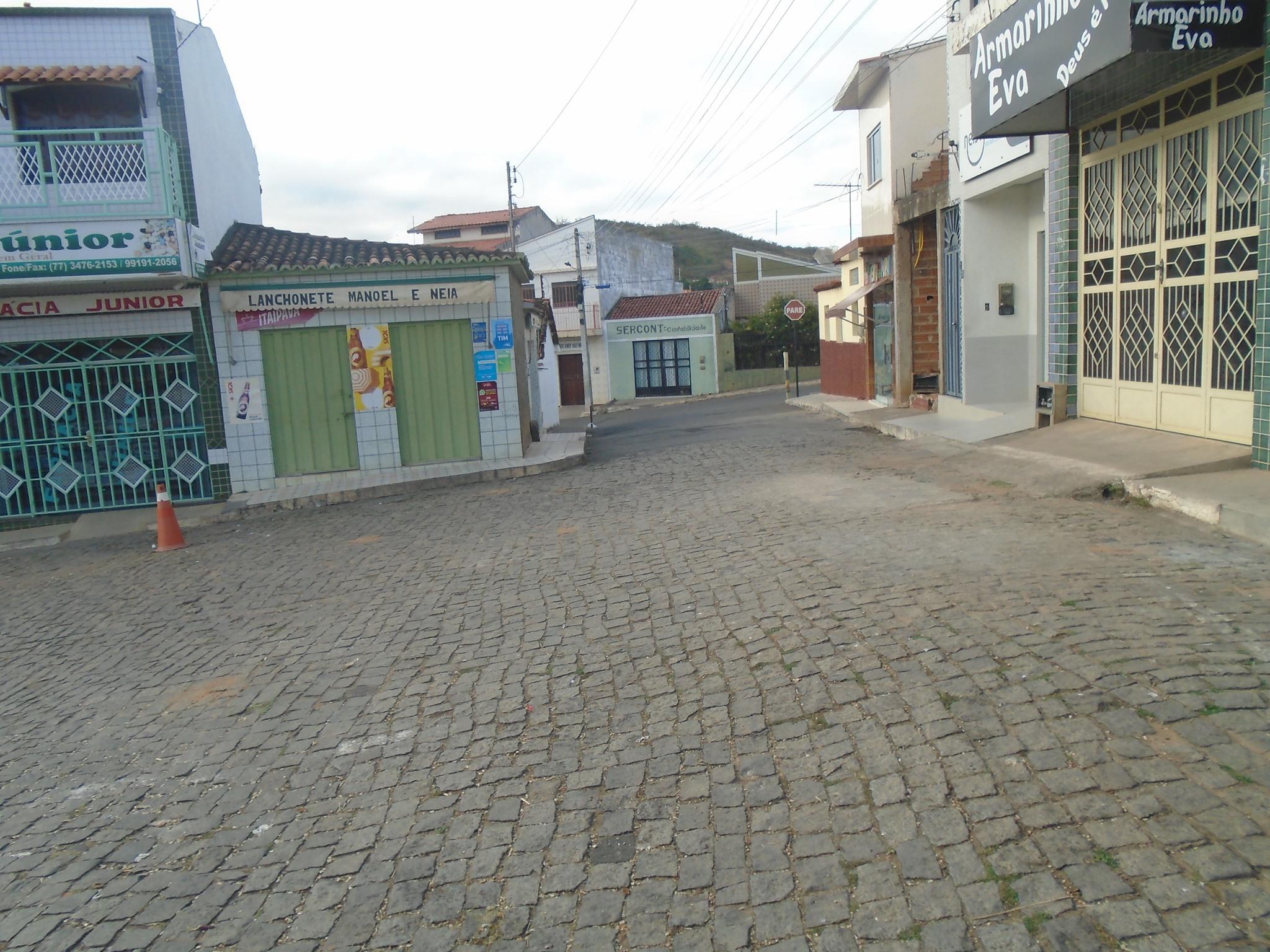 Fotos-uit-de-regio-van-Ibitiara-en-Seabra-aan-de-grote-BR-242-92
