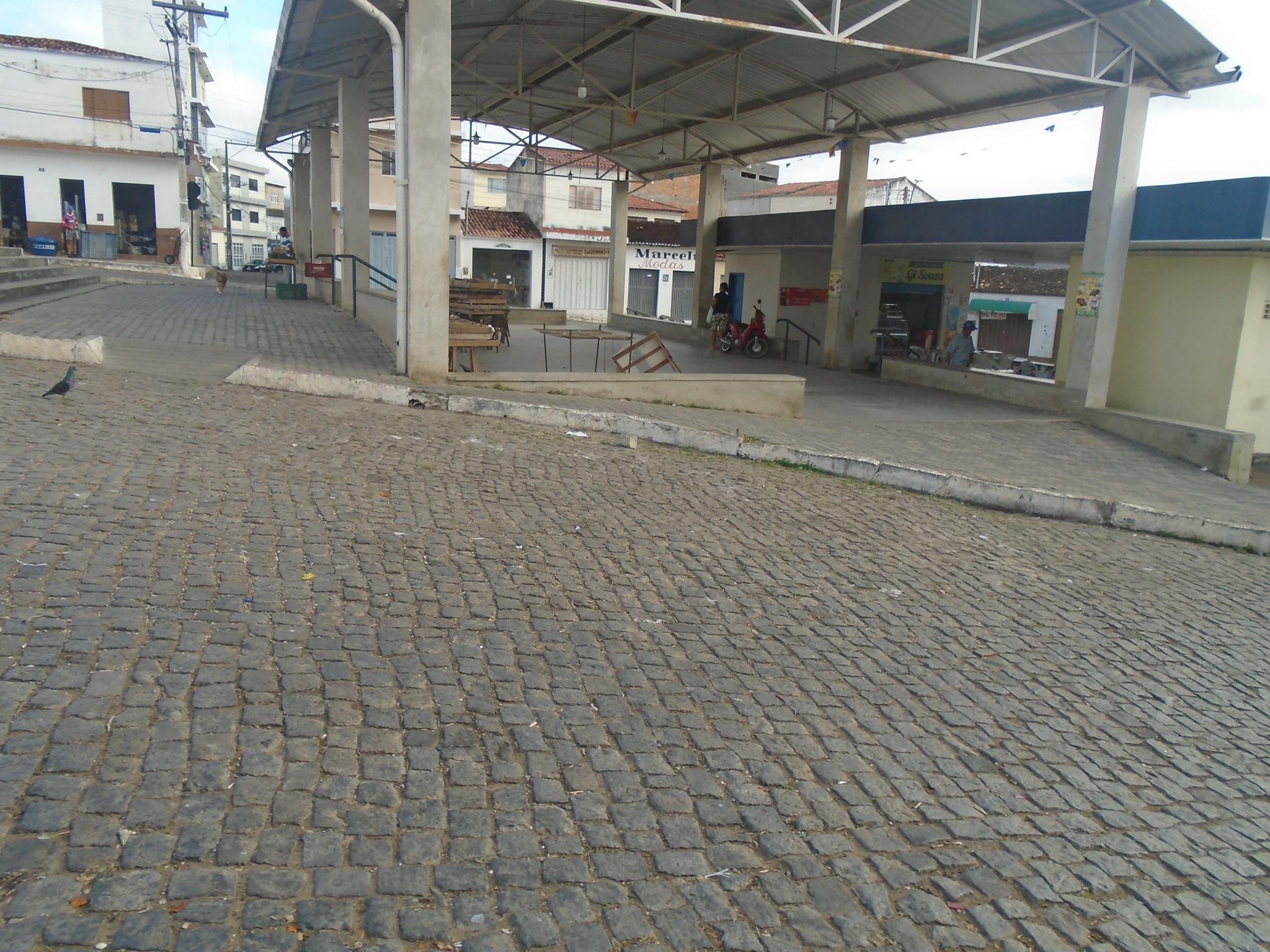 Fotos-uit-de-regio-van-Ibitiara-en-Seabra-aan-de-grote-BR-242-93