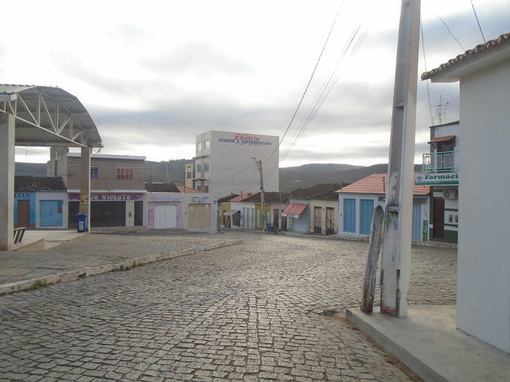 Fotos-uit-de-regio-van-Ibitiara-en-Seabra-aan-de-grote-BR-242-94