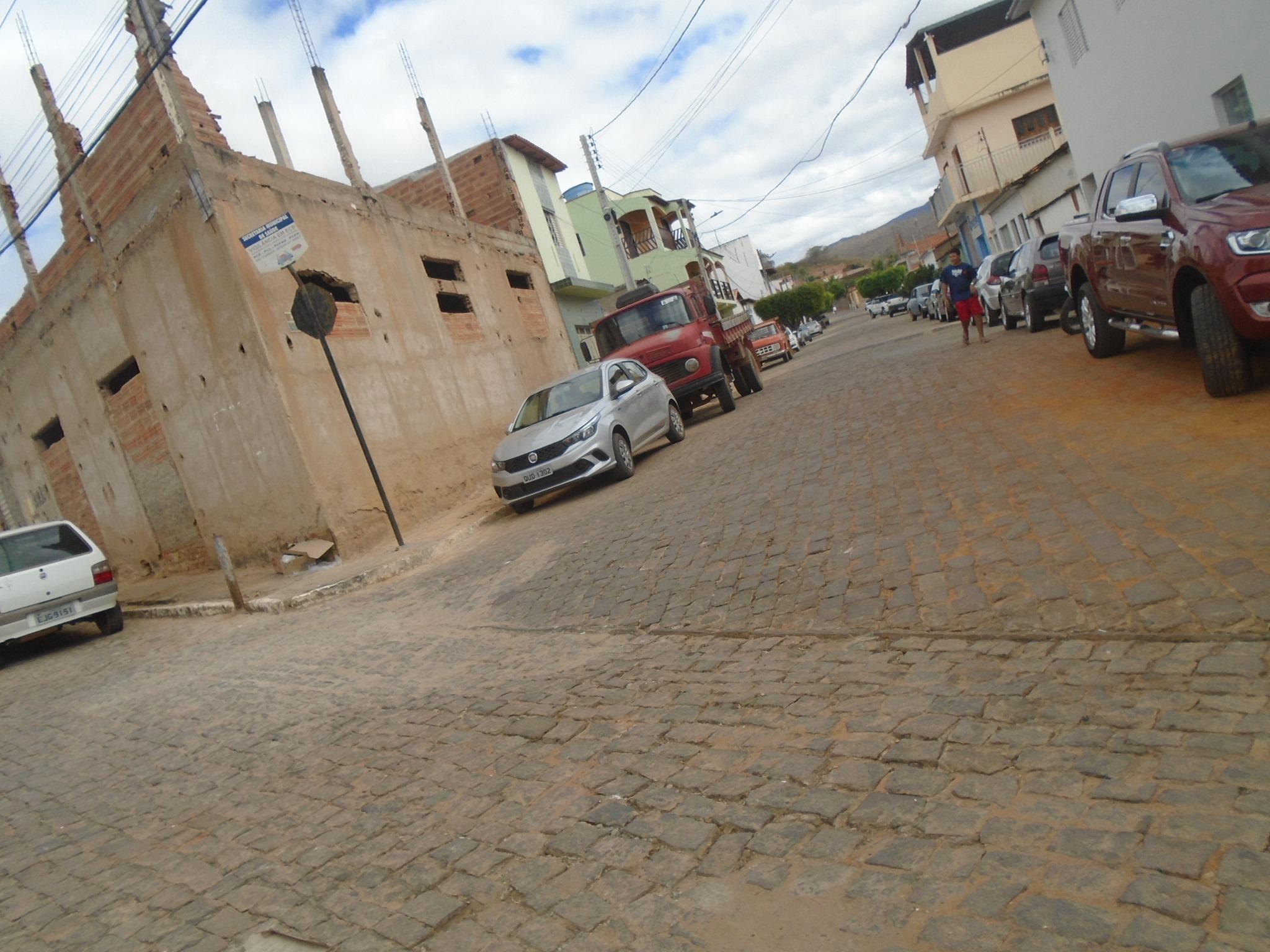 Fotos-uit-de-regio-van-Ibitiara-en-Seabra-aan-de-grote-BR-242-95