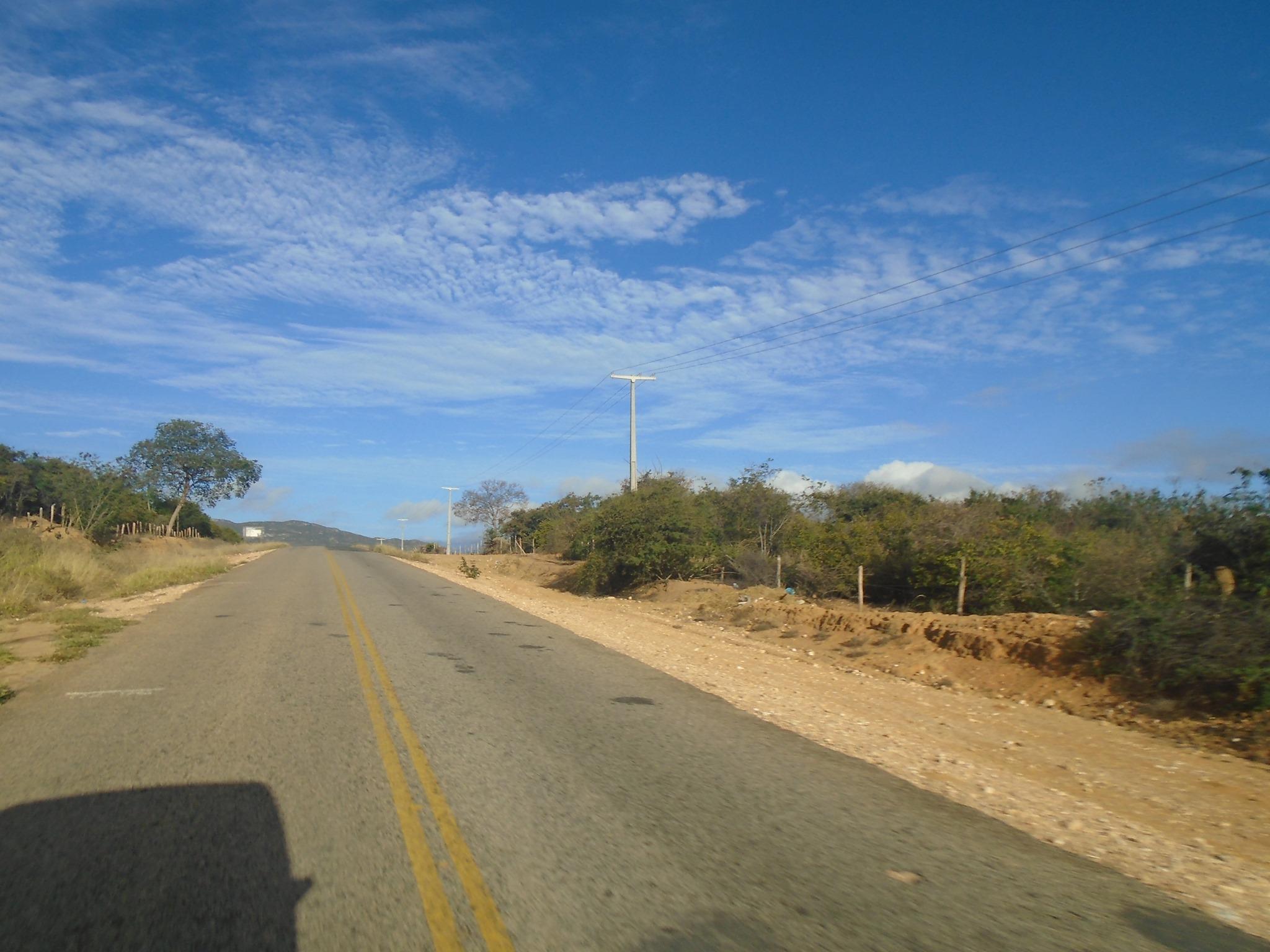 Fotos-uit-de-regio-van-Ibitiara-en-Seabra-aan-de-grote-BR-242-97