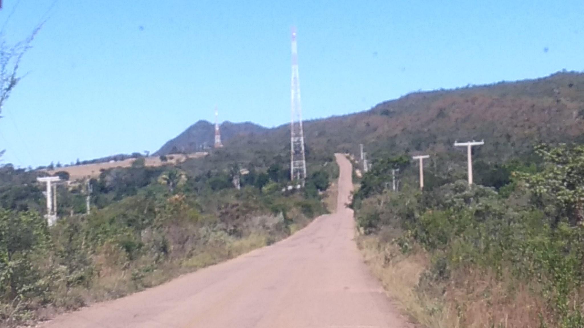 Fotos-uit-de-regio-van-Ibitiara-en-Seabra-aan-de-grote-BR-242-98