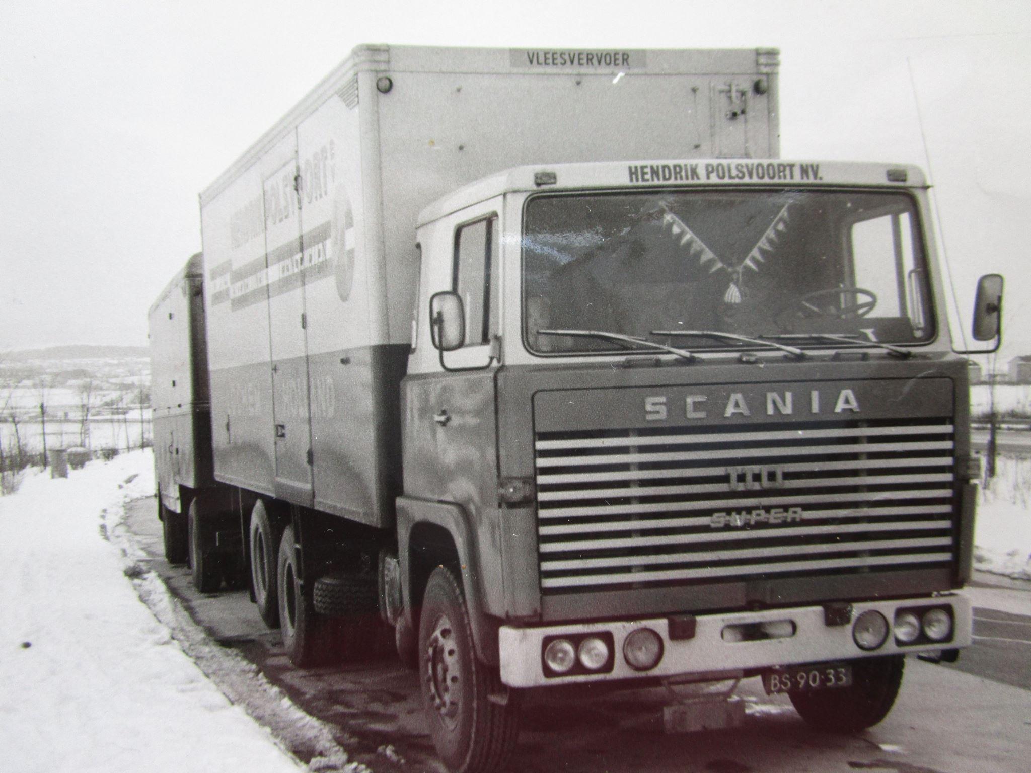Gerrit-Vreeman-zijn-wagens-1