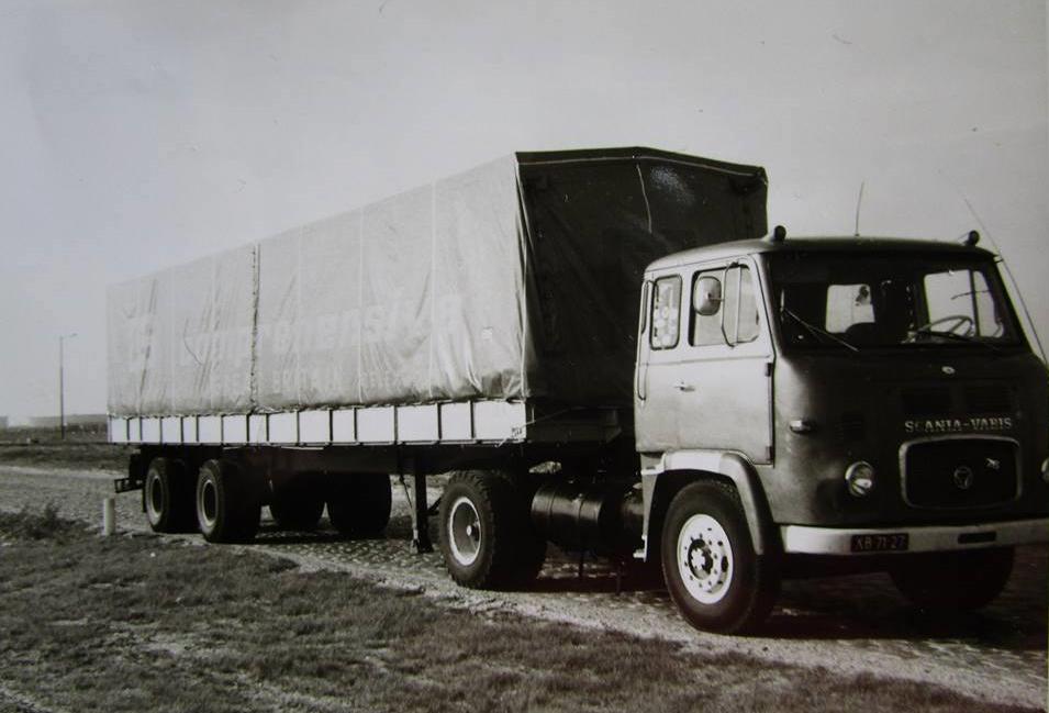 Gerrit-Vreeman-zijn-wagens-2