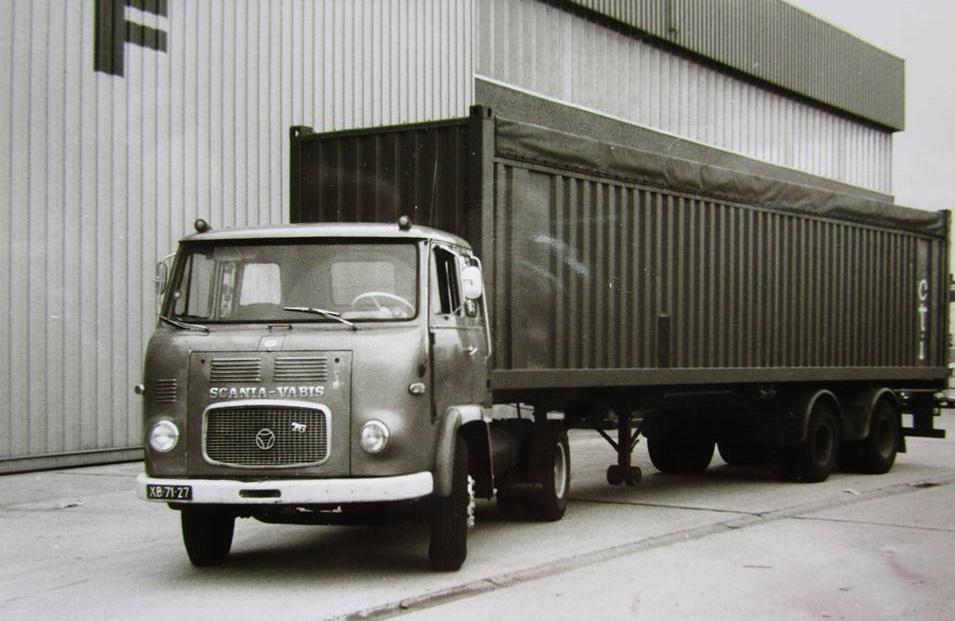 Gerrit-Vreeman-zijn-wagens-3