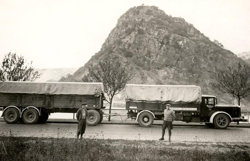 0-10-alter-LKW-und-Mitarbeiter3