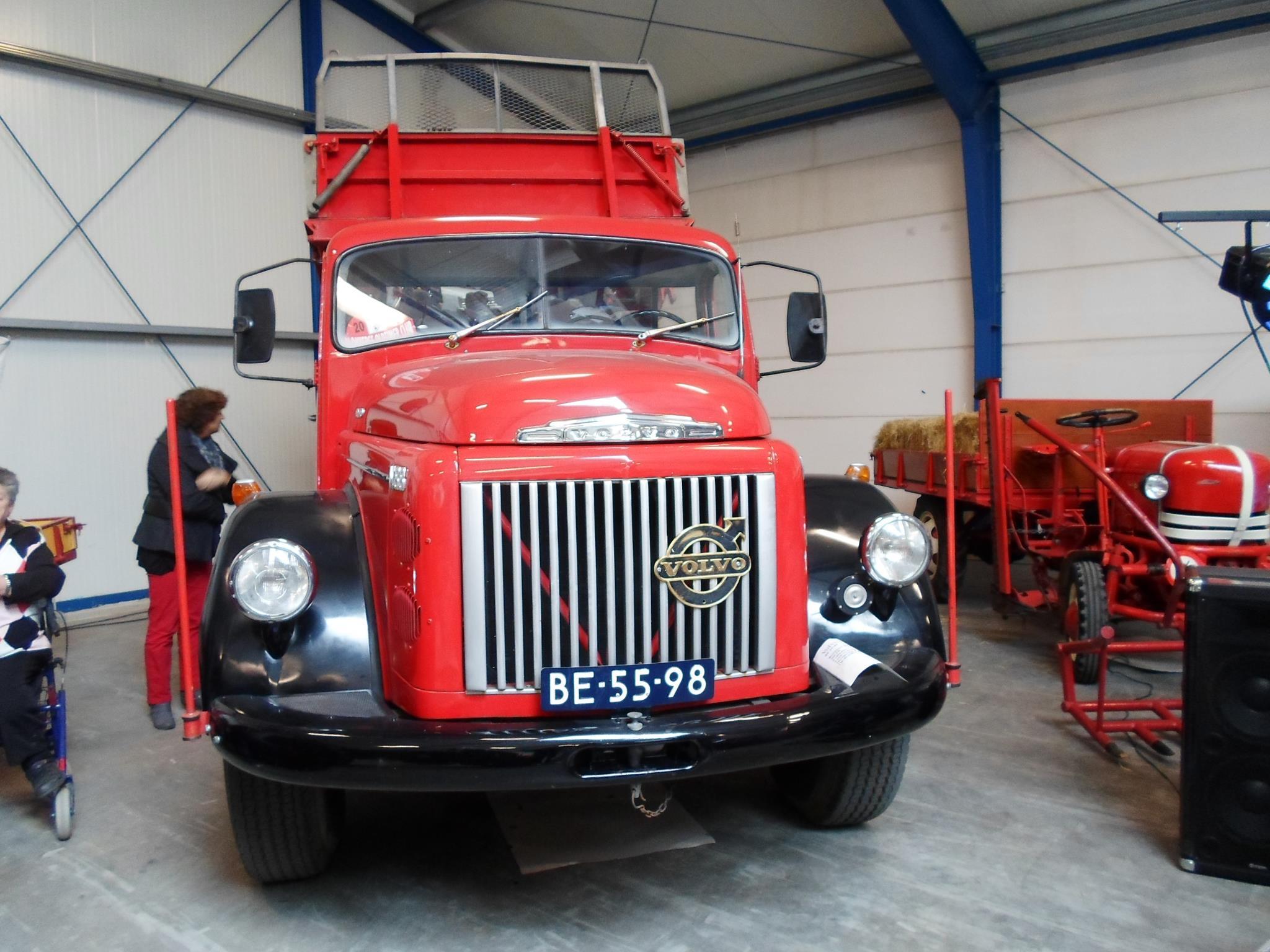 0-Jan-Piet-dit-type-was-de-eerste-vrachtwagen-waar-ik-op-gereden-heb