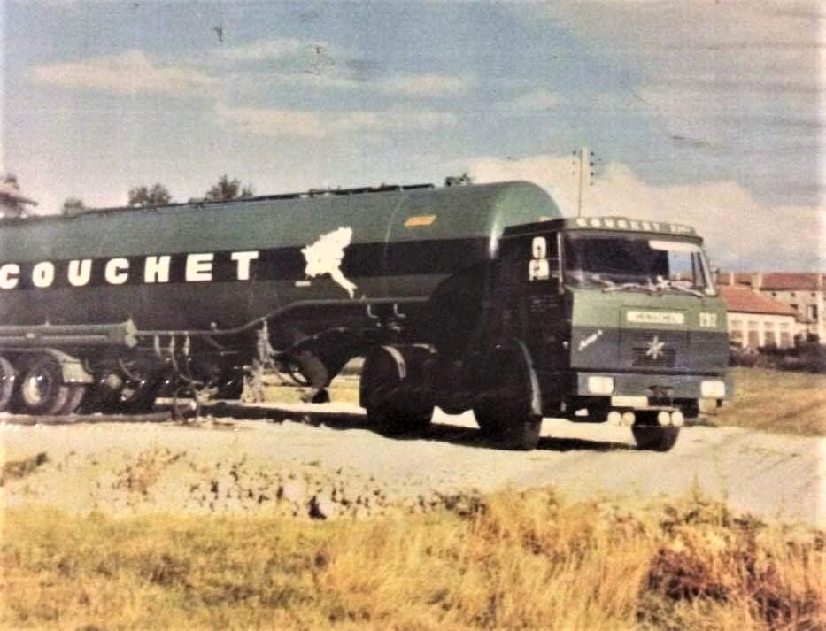 Henschel-212-