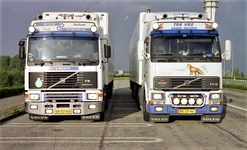 Jan-Piet---de-F16-links-reed-ik-mee-bij-Peter-maar-ging-jammer-genoeg-stuk-in-Rusland--2