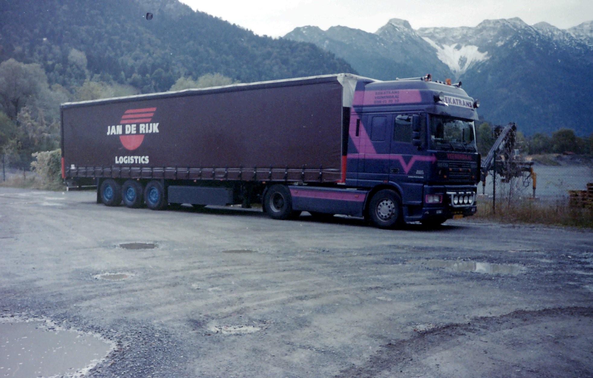 Jan-Piet-de-Boer-in-Garmisch-Partenkirschen--Dit-was-mijn-allerbeste-auto-ooit-