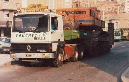 Renault-6X4
