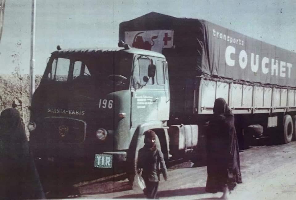 Scania-Vabis-196