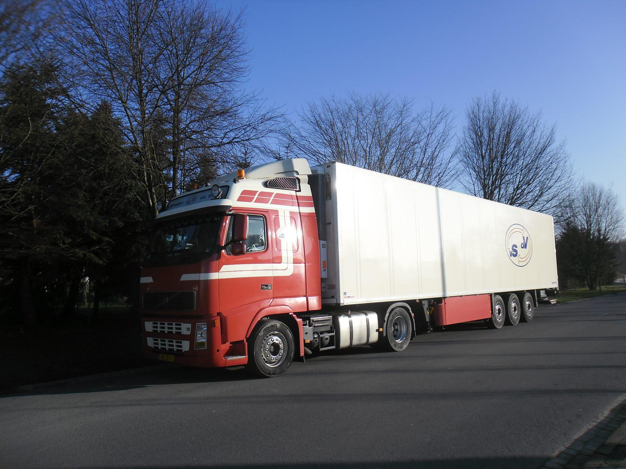 z-Jan-Piet-als-week-end-chauffeur-bij-SV-Dv-
